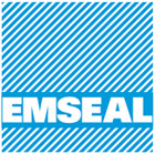 EMSEAL preformed sealants and expansion joints